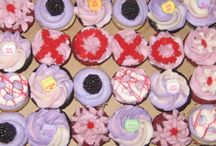 Seasonal / Order Dia Doce Gourmet Cupcakes for Every Occasion!