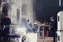 Music / artistas del mundo! / by JuanJoXcore 4