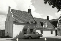 Hometown Katwijk