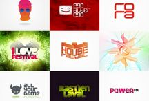 Logo Design Services Kerala / Corporate Logo Design Services Company In Kerala
