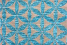Chair fabric