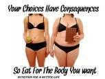 Weight loss - motivation