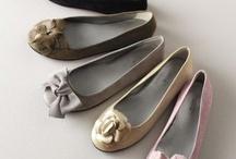 Shoes / by Nichole Graham