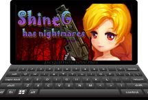 NEW Game ShineG Has Nightmares Free Download PC Game Download Full Version