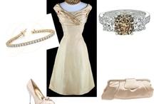 My Style / by Cherri Thompson