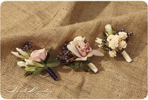 fab florals / more of our favorites in floral decor