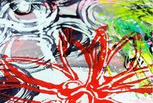 ARTS!