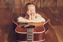 PH - Newborn Guitar