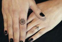 Tattomanos