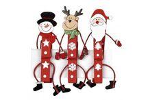 Navidad / Adornos navideños