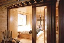 design / inspirations - interior deisgn