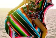 Style and fabrics