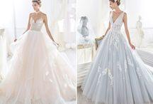 Dress Galore