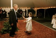 Flooring,Staging, & Tents