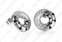 BOUCLES D'OREILLES / Achetez en ligne les derniers produits Boucles d'oreilles pas cher disponibles sur 316st.com.