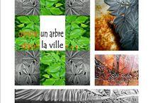 Künstler Provence