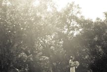 wedding / by Amber Miller-Adsit