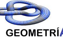 Geometría / Ejercicio de Matemáticas