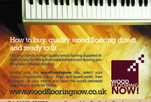 Wood Flooring now.com / Our online wood flooring site where you can purchase your Timber and accessories.