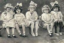 vintage-kuvia