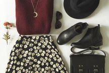 Daily New Fashion