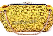 Fancy Purse / Latest fancy purse for women 2016, Buy online at: http://www.786shop.com/dresses/fancy-purse