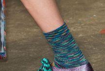 calzature strambe