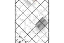 プロダクトデザイン / product design / by Alicia Tan