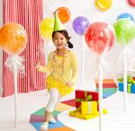 Candyland Party ideas / Candyland Party / by Cassondra Mendez