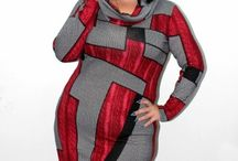 http://vvb-kr.ru/kostumy-osen-zima/platje-1281456