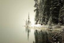 Foto d'inverno