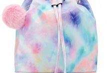 yr 9 fashion and textiles