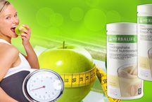 Herbalife Weight Loss Products in Faridabad