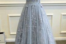 Dress 1❤8