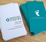 business cards / by Adori Designs