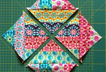 Quilt Jelly Roll
