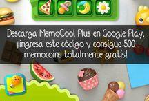 memocool