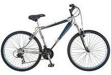 Sports & Outdoors - Kids' Bikes & Accessories