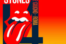 The Rolling Stones In Rome / The Rolling Stones come to Rome for their only Italian date on the 22nd June 2014. The gig will take place at the impressive Circus Maximus (the ancient Roman circus/stadium). Mick Jagger and his all-star band will no doubt be on top form, performing some of their well-known songs, like 'Paint It Black' and 'It's Only Rock 'N' Roll'. Tickets have sold out quickly, however there are still some VIP tickets available directly from the Rolling Stones official website. Support band on the night...