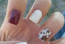Nails 4 all Seasons