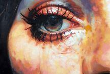Peinture_Saliot
