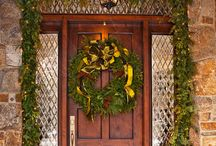Celebrate Christmas / by Linda Brauer