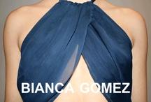 Bianca Gomez