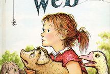 Children's Book / by Farida Zaman