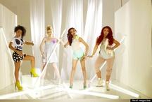 # Little Mix / by mekkah nored😘