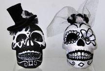 KC Halloween