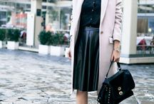aperitive outfit