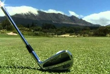 Great for Golf Lovers!