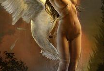 Imagenes de la mitomogia