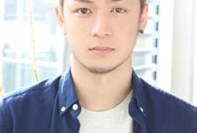 Asian Men Hairstyle Short Haircuts